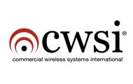 CWSI Logo