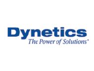 """""""Dynetics"""
