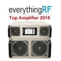 everythingrf2016
