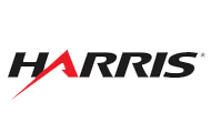 Harris Corporation Logo