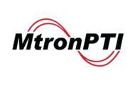 MtronPTI Logo