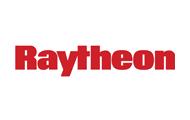 Raytheon Corp Logo