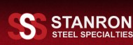 Stanron logo
