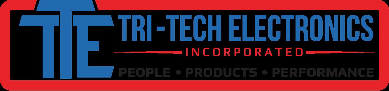 Tri-Tech logo png