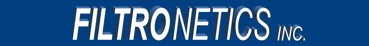 Filtro logo