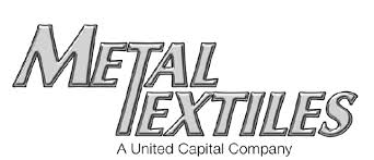 Metal Textiles-logo