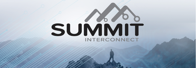 Summit Interconnect logo