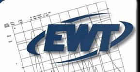 EWT logo